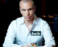 Le Bwin Poker Hero accumule plus de 215.000€ de gains en un mois