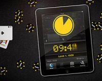 Bwin Poker sur iPad