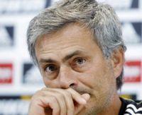 Bwin Poker vous envoie suivre la Ligue des Champions à Madrid