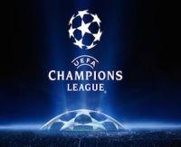 Ligue des Champions : Le PSG va-t-il réussir son premier challenge de l'année?