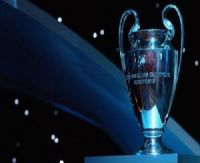 Pari combiné Ligue des Champions : Remportez plus de 5 500 euros!