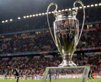 Bayern-Real Madrid : une finale avant l'heure