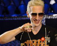 Le cadeau surprise d'ElkY aux joueurs de PokerStars.fr