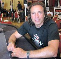 Philippe Candeloro, Henri Leconte, Christophe Jallet : fans de poker ?