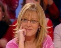 Caroline Diament, la bonne surprise du poker français ?