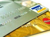 Des cartes bancaires volées pour parier en ligne