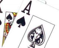 Poker en ligne : un algorithme pour distribuer les cartes ?