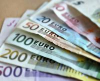 Clubs de jeux d'argent à Paris, c'est oui!
