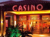 Le casino, lieu de divertissement dangereux pour les vacanciers ?