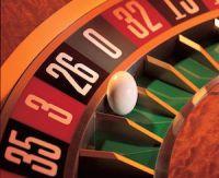 Casino en réalité virtuelle, vraiment ?