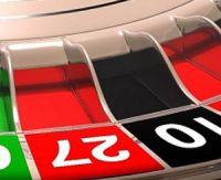 Le casino en ligne : attention, danger…