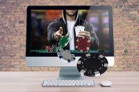 Comment et pourquoi jouer au casino en ligne ?