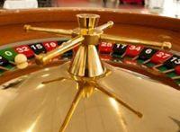 Les casinos suisses craignent la concurrence d'internet