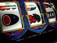 Les casinos et jeux de grattage en ligne bientôt libéralisés à leur tour ?