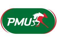 PMU obtient la certification (paris sportifs et jeux de cercle)