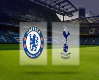 Chelsea-Tottenham : Pariez sur LE match du week-end