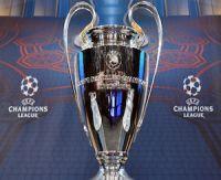 Pari combiné : le retour de la Champions League (déjà !)