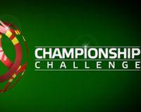 Championship Challenge (football) avec Partypoker : 100 000€ à gagner