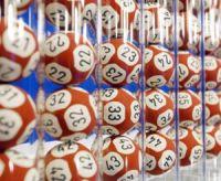 Jeux d'argent : la chance du débutant existe-t-elle réellement ?