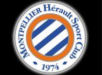 La charte des paris sportifs signée par Montpellier, c'est quoi ?