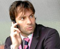 Posez vos questions à Christophe Dominici avant la Coupe du monde