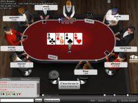 Chatter sur les sites de poker : les abréviations anglaises à connaître