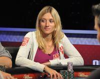 Checker au poker : les stratégies qui accompagnent le check