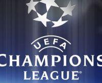Chelsea-Atlético Madrid : sur qui parier ?