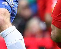 Chelsea va défier Liverpool à Anfield Road