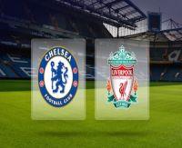 Chelsea va-t-elle montrer son regain de forme contre Liverpool?