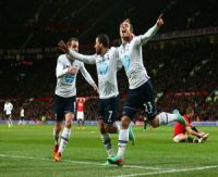 Tottenham-Chelsea, sur qui parier ?