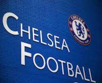 Chelsea repart de l'avant face à Watford?