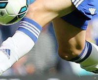 Leicester - Chelsea : le match des surprises