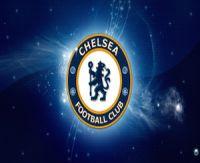 Chelsea contre Leicester : duel entre les 2 derniers rois d'Angleterre