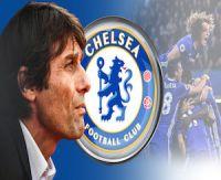 Victoire assurée pour Chelsea face à Burnley?