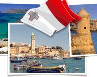 Chilipoker : Chiliplay et les qualifications pour le DSO de Malte