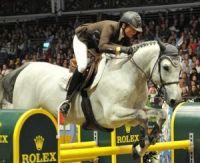 Comment choisir les chevaux gagnants avant de parier ?