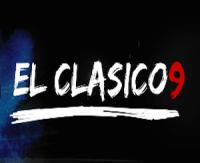 Winamax : Pariez sur le match de l'année grâce à Clasico 9