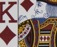 Comment faire partie d'un club de poker dans votre ville ?