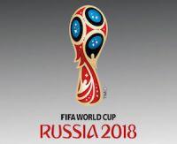 Pari combiné spécial «qualifications Coupe du Monde 2018»