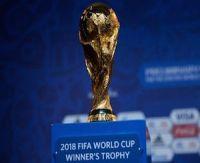 Coupe du monde 2018 : qu'attendre des bookmakers ?