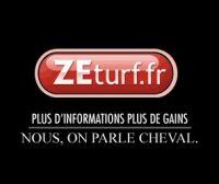Qu'est-ce qu'un code promo sur ZEturf ?