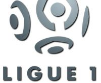 Parier sur la Ligue 1 : Laurent Blanc en danger ?