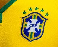 Quelles cotes pour le Brésil champion du monde ?