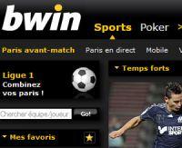 Quelles cotes sur Bwin lors de Saint-Etienne-Nice ce week-end ?