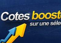 EurosportBET augmente ses cotes de 16%
