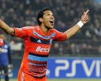 Cotes sur OM-Bayern de Munich : Marseille en outsider sur PMU.fr