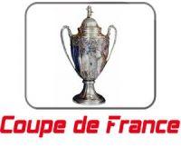 Le pari combiné de la Coupe de France