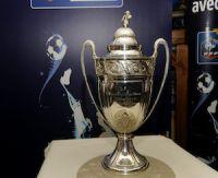 Finale de la Coupe de France : PSG-OM