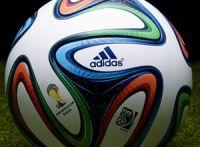 La Coupe du Monde approche à grands pas, à vous de jouer
